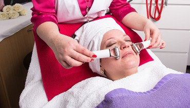 kosmetikbehandlung-3