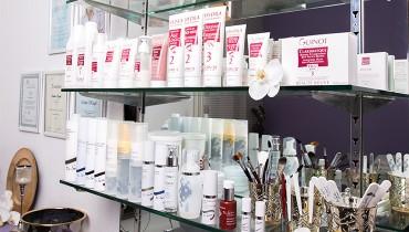 kosmetikbehandlung-4