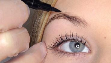 pemanent-make-up-2