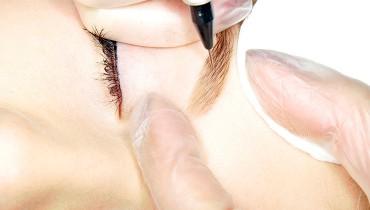 pemanent-make-up-5
