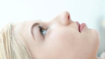 pemanent-make-up-6